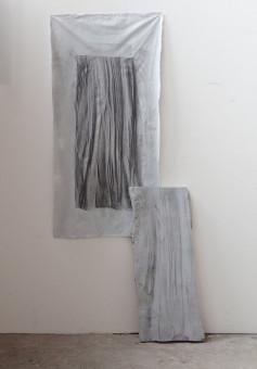 O-198 >Imagination Holz, (2-teilig)