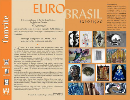 Euro Brasil