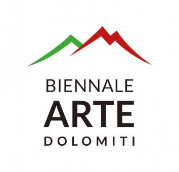 2 biennale arte dolomiti 2018